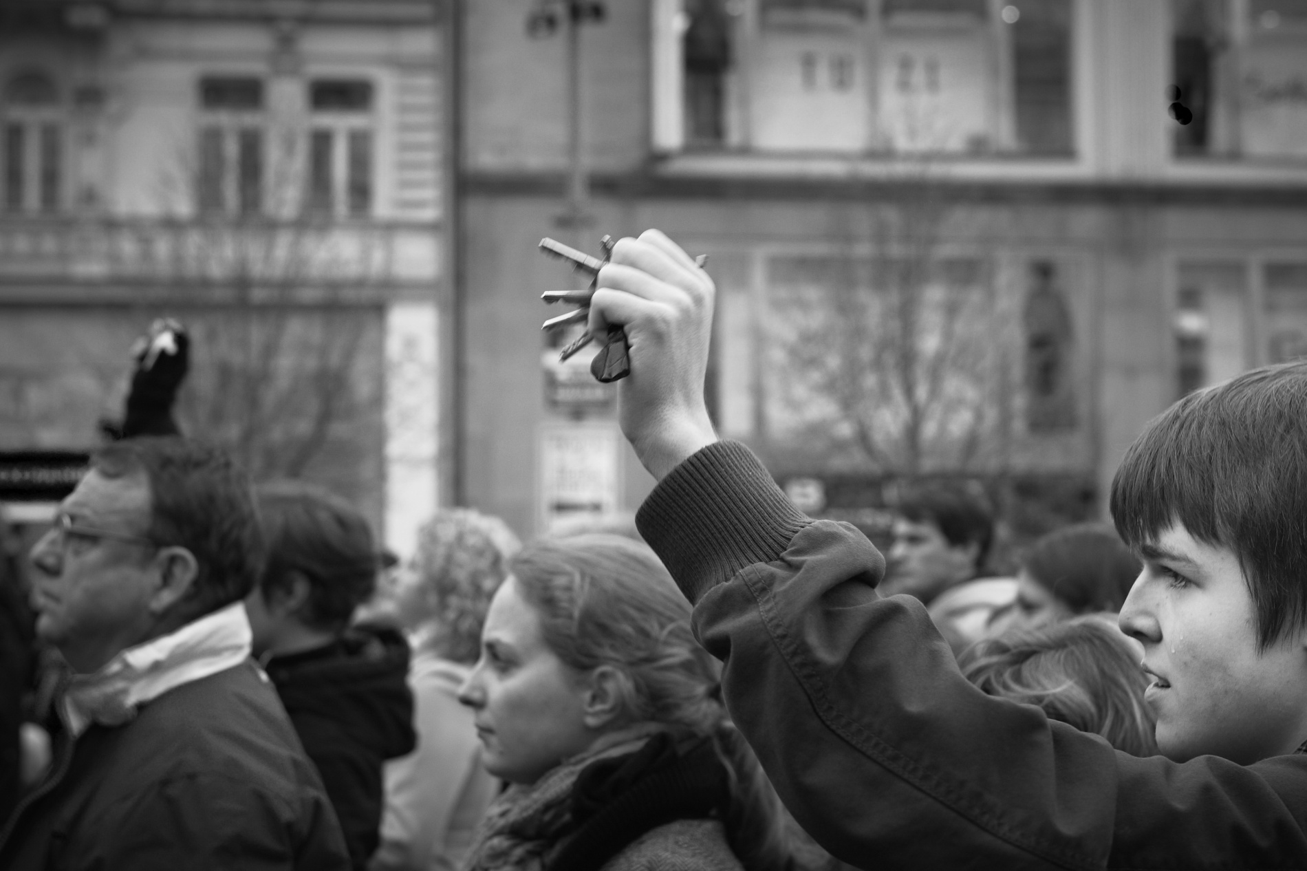 Den_rozlouceni_23.12.2011_112