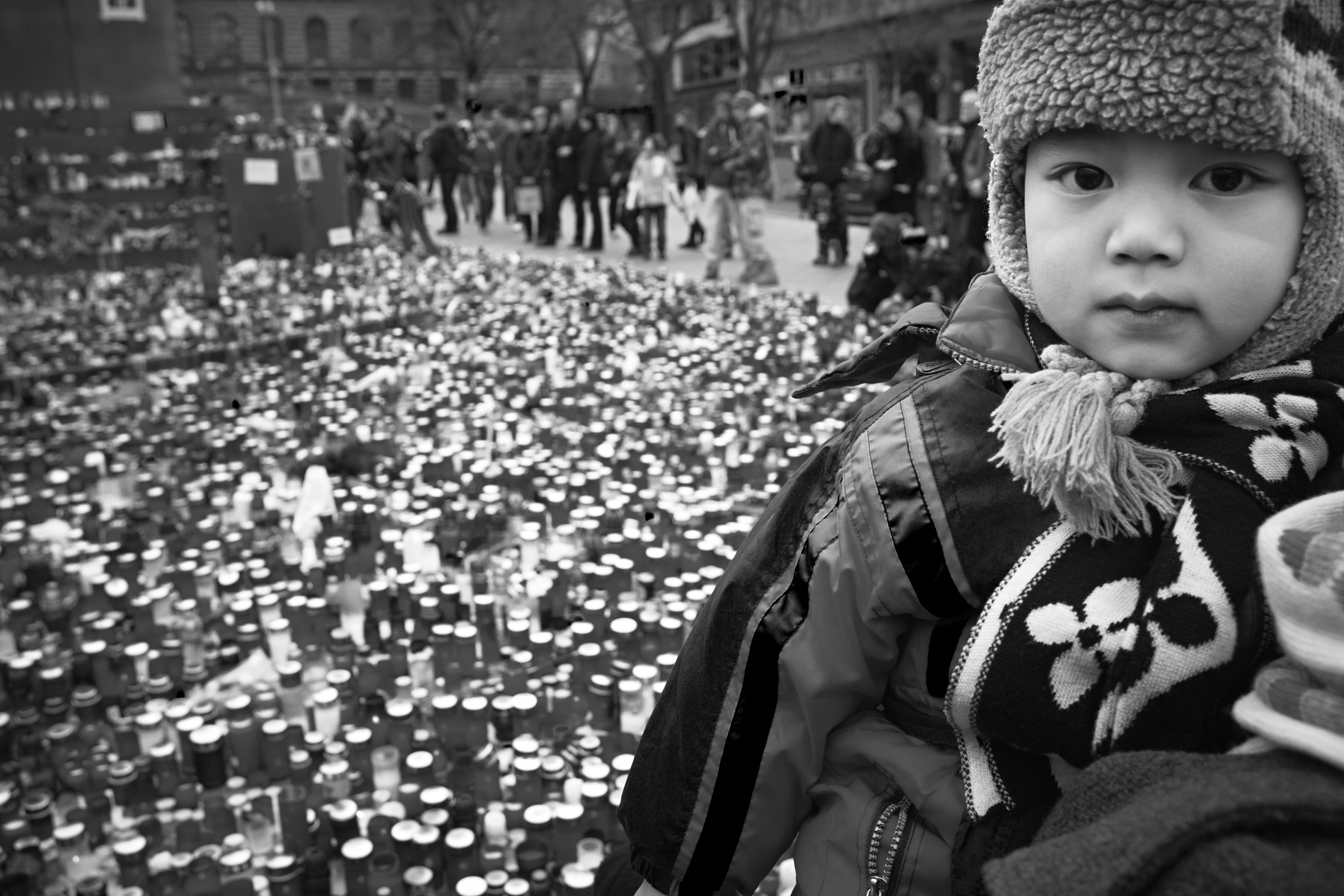 Den_rozlouceni_23.12.2011_127
