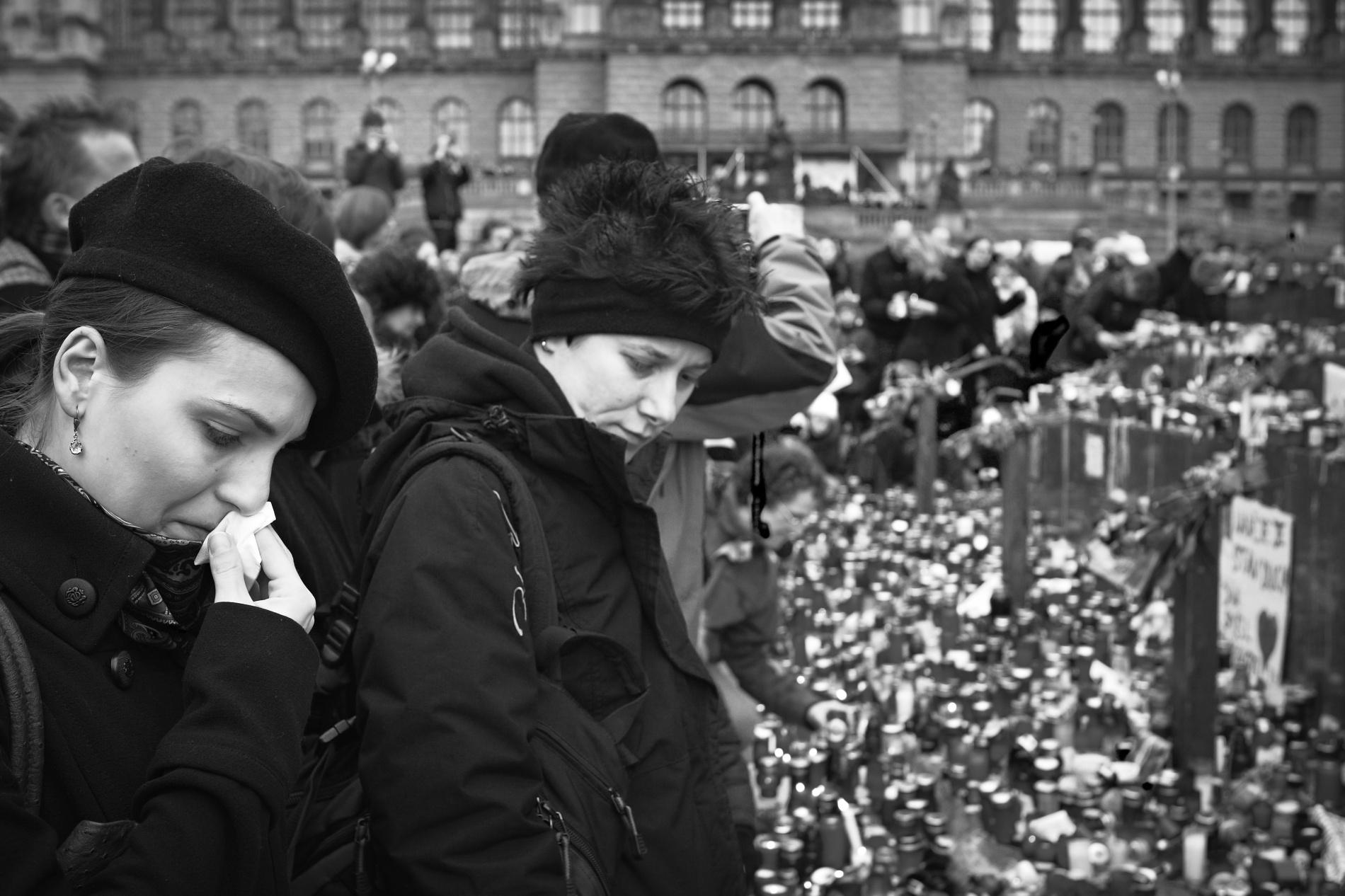 Den_rozlouceni_23.12.2011_44