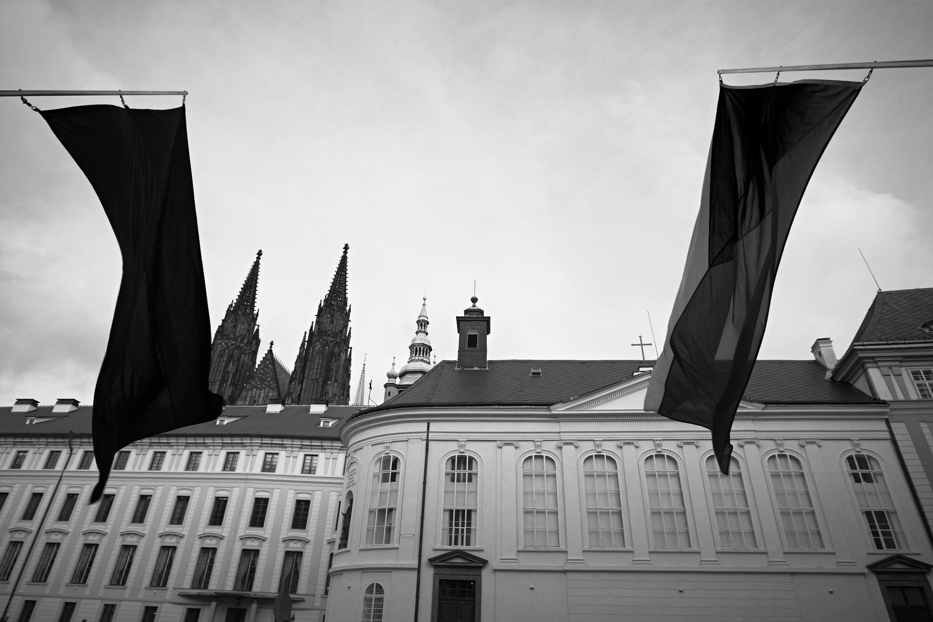 Praha_18.12.2011_81