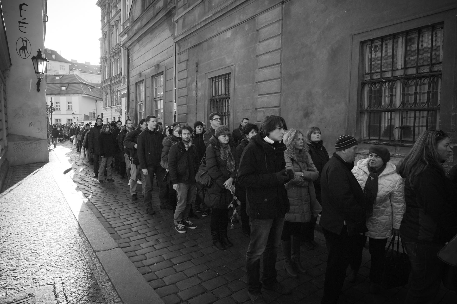 Praha_19.12.2011_191