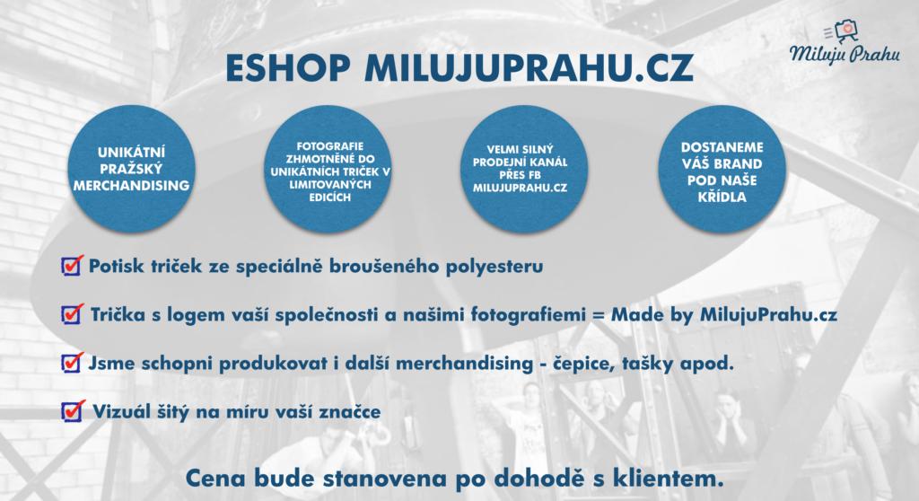 eshop_milujuprahu.cz