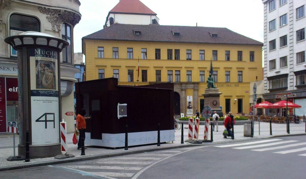 Foto: Jiří Navrátil