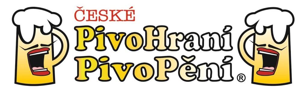 3. ročník Českého Pivopění a Pivohraní