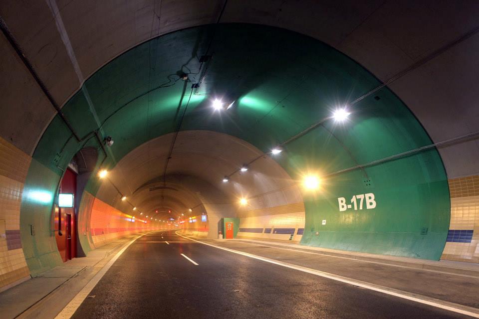 Foto: Metrostav