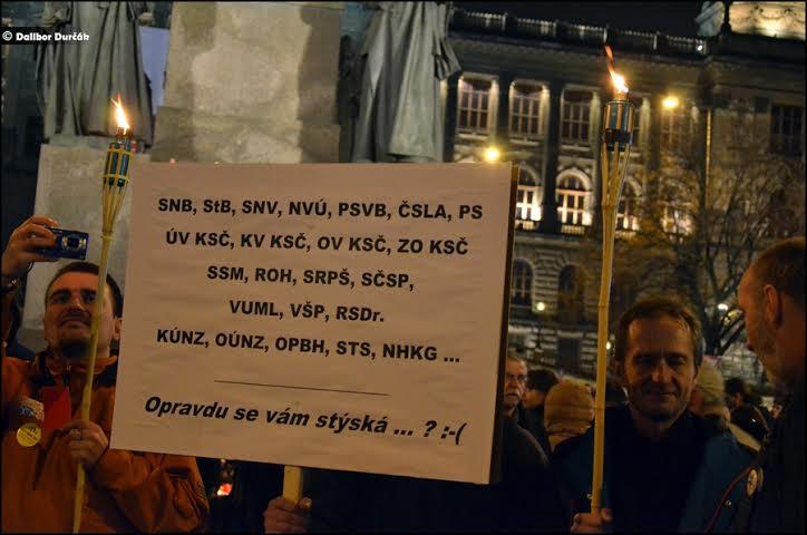 Foto: Dalibor Durčák