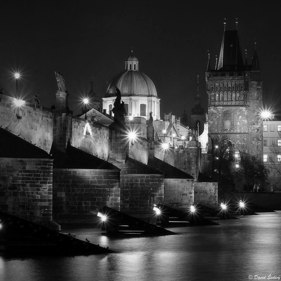 Foto: David Šedivý