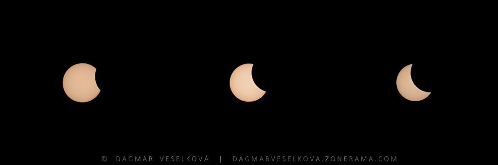 Foto: Dagmar Veselková
