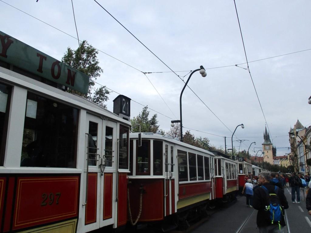 Foto: Adéla Syrůčková