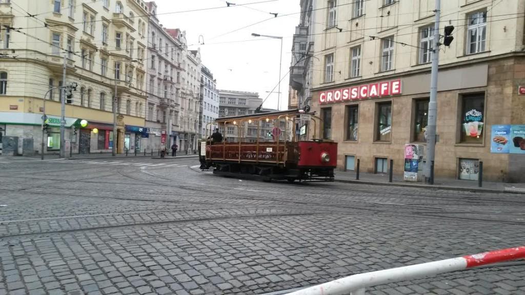 Foto: Eva Librcajtová