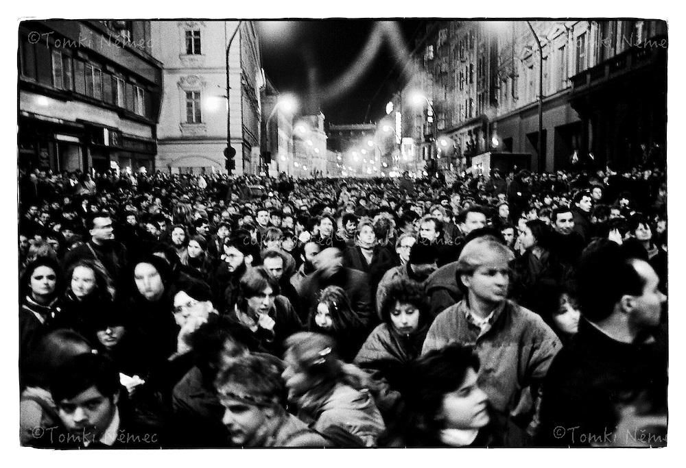 Foto: © Tomki Němec