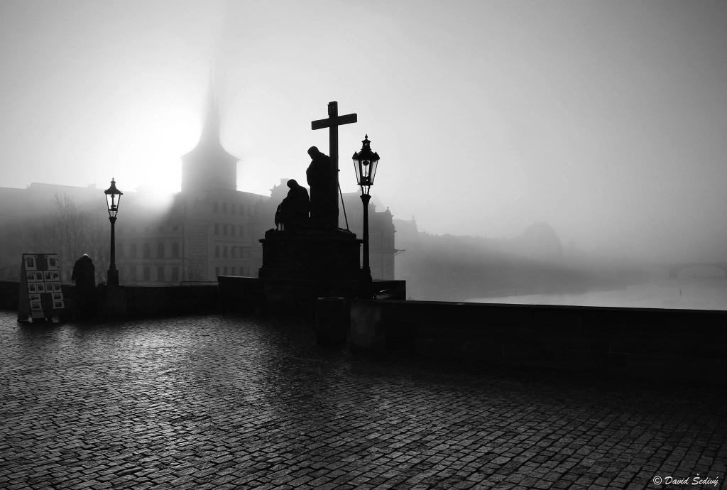 Pieta - Foto: David Šedivý