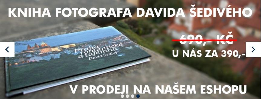 banner-kniha