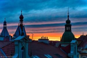 Foto: Karel Dobeš