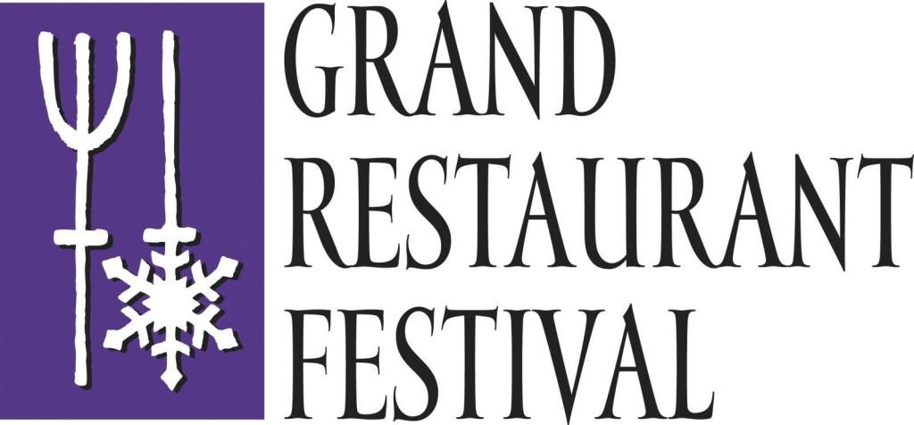 Grand Restaurant Festival