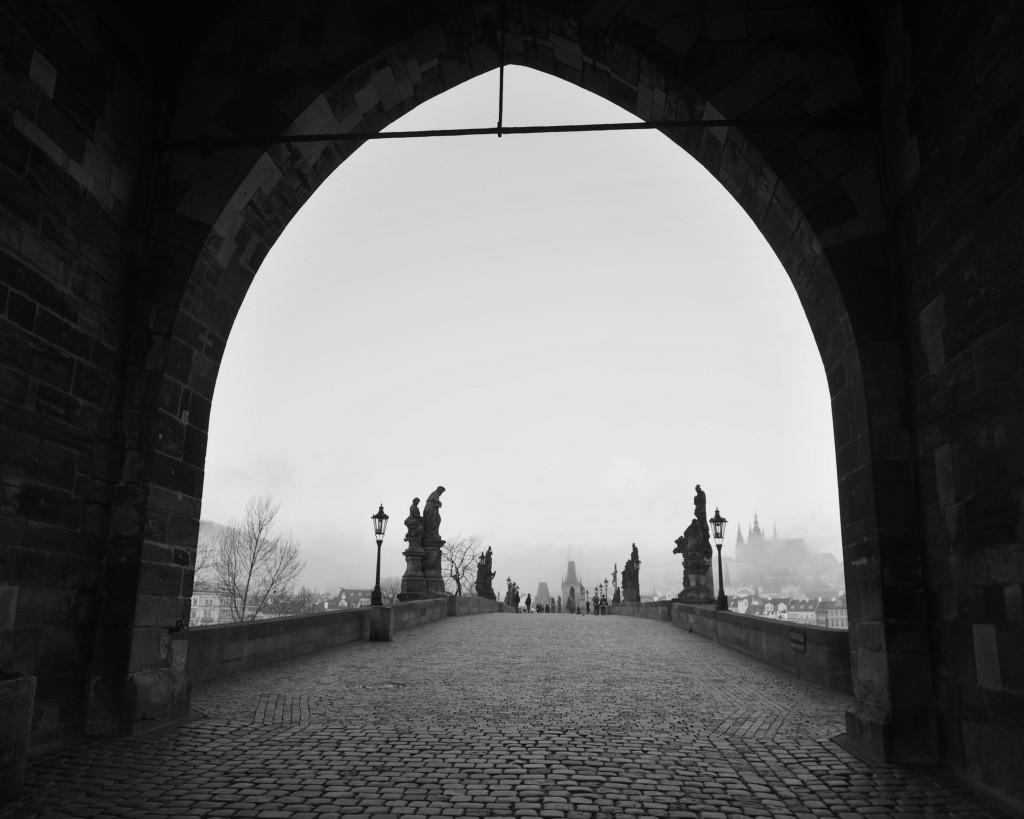 Foto: Eugen Kukla