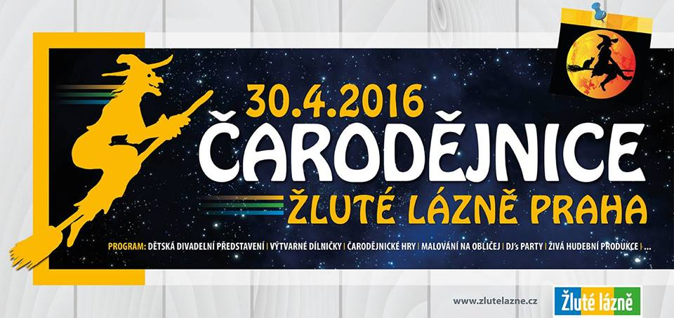 banner-carodejnice