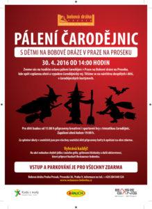 carodejnice-2016