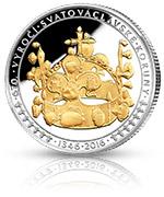 pametni-medaile-svatovaclavska-koruna