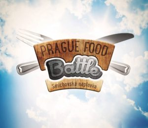 Prague Food Battle