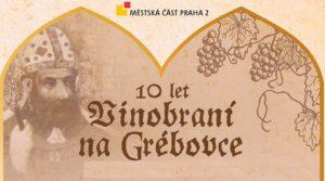 Zdroj: www.vinobraninagrebovce.cz