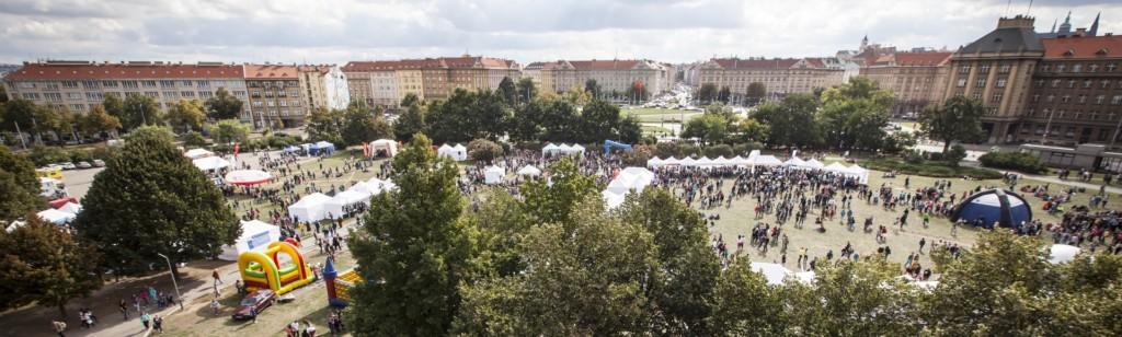 Zdroj: www.festival-vedy.cz