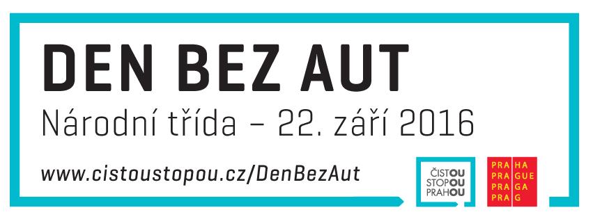 fb_cover_den-bez-aut