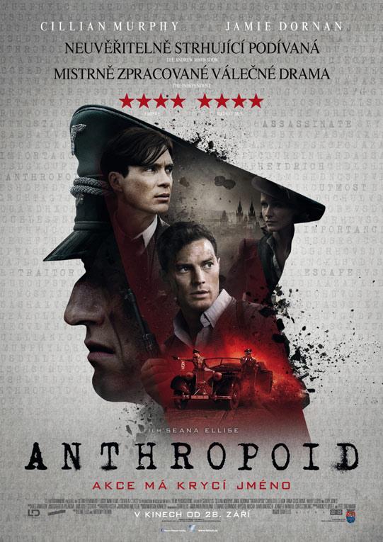 antopoid