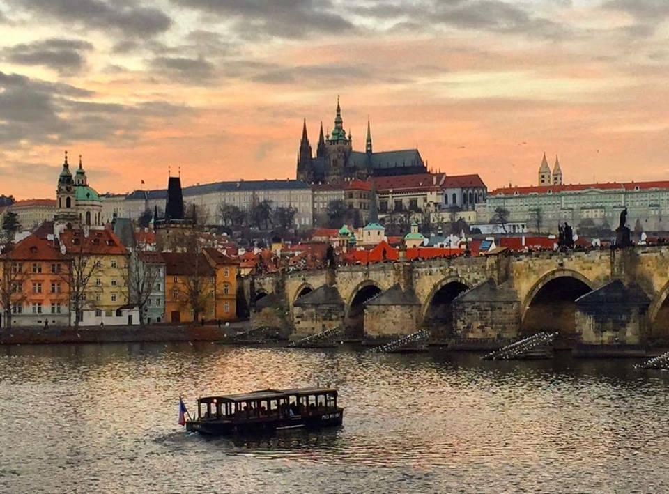 Panorama - Foto: Emrah Senbabaoglu
