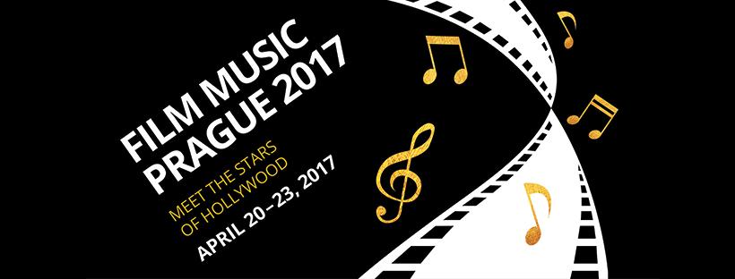Film Music Prague 2017